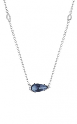 Tacori Horizon Shine Necklace SN23533 product image