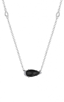 Tacori Horizon Shine Necklace SN23519 product image