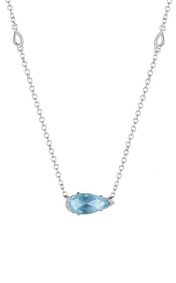Tacori Horizon Shine Necklace SN23502 product image