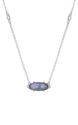 Tacori Horizon Shine Necklace SN23346 product image