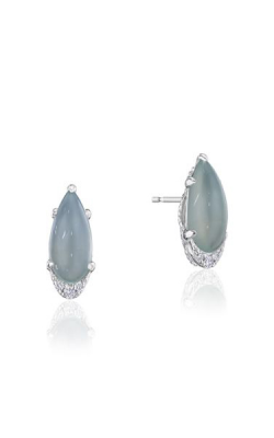 Tacori Horizon Shine Earrings SE25038 product image