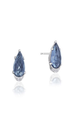 Tacori Horizon Shine Earrings SE25033 product image