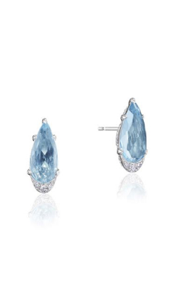 Tacori Horizon Shine Earrings SE25002 product image