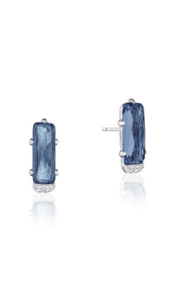 Tacori Horizon Shine Earrings SE24933 product image