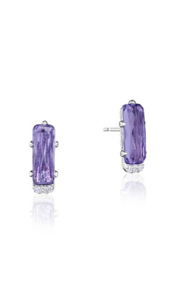 Tacori Horizon Shine Earring SE24901 product image