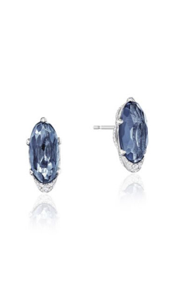 Tacori Horizon Shine Earrings SE24819 product image