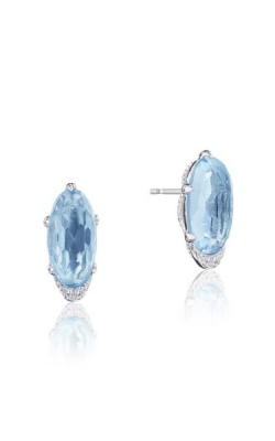 Tacori Horizon Shine Earrings SE24802 product image