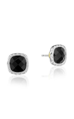Tacori Crescent Embrace Earrings SE24719 product image
