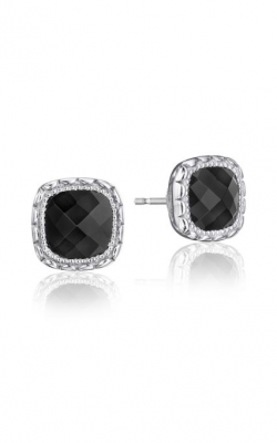 Tacori Crescent Embrace Earrings SE24519 product image