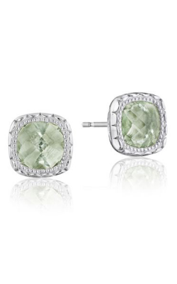 Tacori Crescent Embrace Earrings SE24512 product image