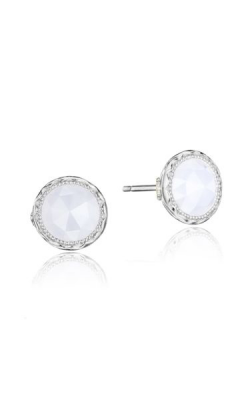 Tacori Crescent Embrace Earrings SE24103 product image