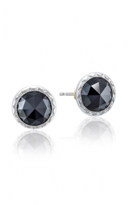 Tacori Crescent Embrace Earrings SE21519 product image