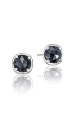 Tacori Gemma Bloom Earrings SE15419 product image