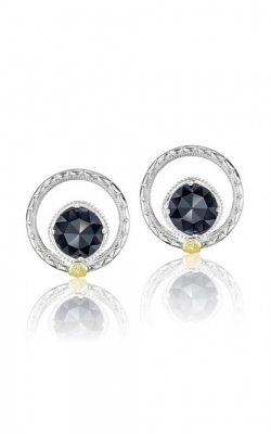 Tacori Gemma Bloom Earrings SE14019 product image