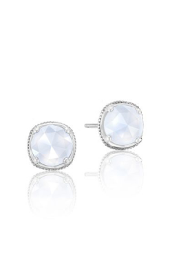 Tacori Gemma Bloom Earrings SE15403 product image