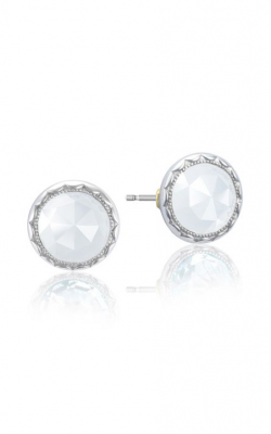 Tacori Crescent Embrace Earrings SE21503 product image