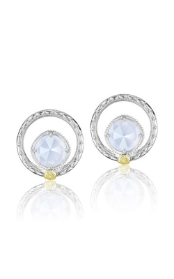 Tacori Gemma Bloom Earrings SE14003 product image