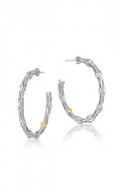 Tacori Earring The Ivy Lane SE131 product image