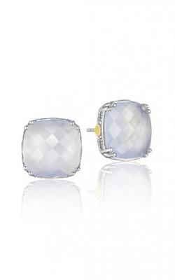 Tacori Caissa Crescent Earrings SE12926 product image