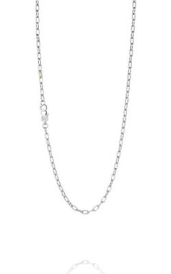 Tacori Fashion Necklace SC10018 product image