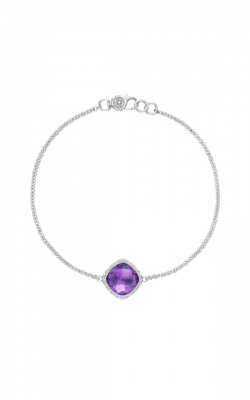 Tacori Crescent Embrace Bracelet SB22301 product image