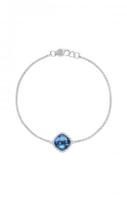 Tacori Crescent Embrace Bracelet SB22333 product image