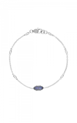 Tacori Horizon Shine SB22446 product image
