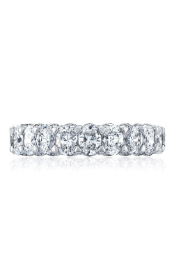 Tacori Wedding Band RoyalT HT263665 product image