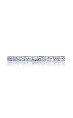 Tacori RoyalT Wedding band HT2627B34Y product image