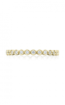 Tacori Sculpted Crescent Wedding band 200-234Y product image