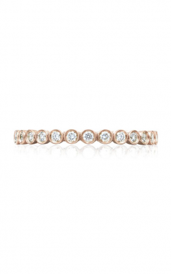 Tacori Sculpted Crescent Wedding band 200-234PK product image