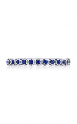 Tacori Sculpted Crescent Wedding band 200-2S product image