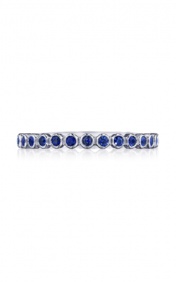 Tacori Sculpted Crescent Wedding band 200-234BS product image