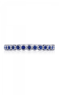 Tacori Sculpted Crescent Wedding band 200-2ETBSW product image