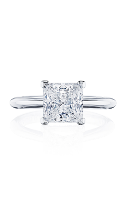Tacori RoyalT Engagement Ring HT2671PR75 product image