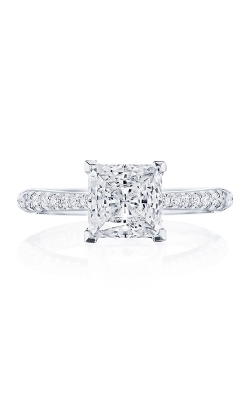 Tacori RoyalT Engagement ring HT2672PR7 product image