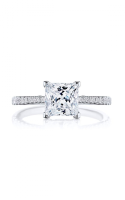 Tacori Engagement Ring Simply Tacori 2671PR65 product image