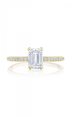 Tacori Simply Tacori Engagement ring 267015EC7X5Y product image