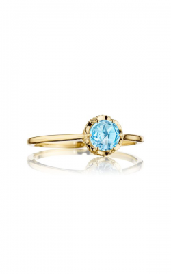Tacori Crescent Crown Fashion ring SR23402FY product image