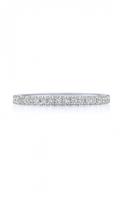 Tacori Simply Tacori Wedding band 2670B34 product image