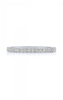 Tacori Simply Tacori Wedding band 2670BET product image