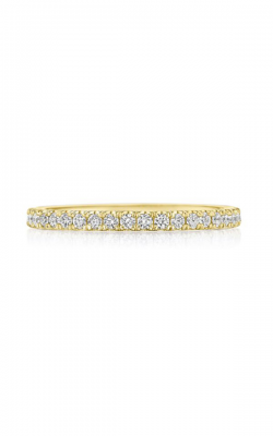 Tacori Simply Tacori Wedding band 2670B34Y product image
