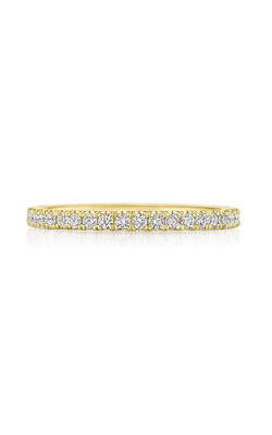 Tacori Simply Tacori Wedding band 2670BETY product image