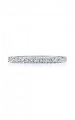 Tacori Simply Tacori Wedding band 2670B34W product image