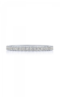 Tacori Simply Tacori Wedding band 2670BETW product image