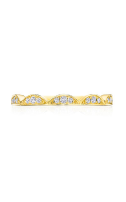Tacori Crescent Crown 2675B12Y product image