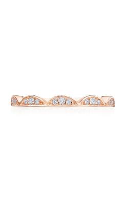 Tacori Crescent Crown Wedding band 2675B34PK product image