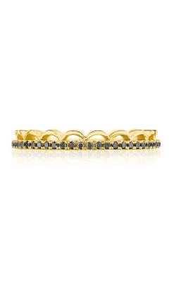 Tacori Crescent Crown 2674BETBDY product image