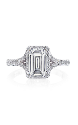 Tacori Engagement ring Dantela 2672EC85X6W product image