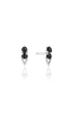 Tacori Petite Gemstones Earrings SE25519 product image